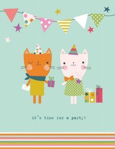 Jillian Phillips - Sugar Glitter Greeting Cards