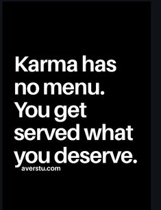 Words Of Wisdom Quotes, Karma Quotes, Hope Quotes, Positive Affirmations Quotes, Affirmation Quotes, Positive Quotes, Uplifting Quotes, Meaningful Quotes, Inspirational Quotes