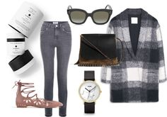 Hydrate moisturiser- Pestle and Mortar Lace up shoes- Zara Grey Jean – Newlook Sunglasses- Celine Watch- Cluse Coat- Mango Bag- Zara Finally payday has arrived… View Post Hyaluronic Serum, Moisturiser, Anti Aging, New Look, Beauty Blogs, Skin Care, Pure Products, February, Gift Ideas