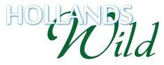 Dit is ons logo Hollands Wild staat voor oogst uit de Nederlandse natuur we noemen dat Nature's Interest. Bezoek ook eens onze Facebook pagina : https://www.facebook.com/hollands.wild