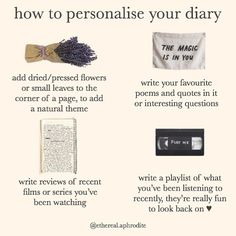 Journal Writing Prompts, Bullet Journal Writing, Bullet Journal Ideas Pages, Bullet Journal Inspiration, Writing Tips, Classy Aesthetic, Angel Aesthetic, Journal Aesthetic, Princess Aesthetic