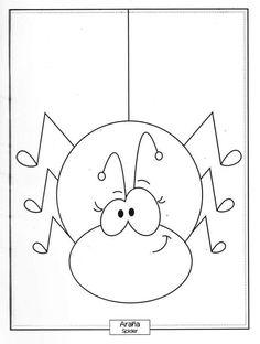Kawaii Drawings, Easy Drawings, Turtle Painted Rocks, Quiet Book Templates, Applique Tutorial, Monster Birthday Parties, Turtle Painting, Disney Sketches, Country Paintings