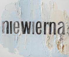 Honorowy, 2012, olej, akryl, płótno, 60x80 cm, Niewierna, 2012, olej, akryl, płótno, 50x60 cm, (obrazy w kolekcji Muzeum Sztuki Współczesnej w Krakowie). Nagrodę im. Jana Cybisa za rok 2013 otrzymała JADWIGA SAWICKA. Wystawa Laureatki planowana jest między 14 listopada a 11 grudnia 2014 roku w Galerii DAP w Domu Artysty Plastyka przy ul. Mazowieckiej 11a. http://artimperium.pl/wiadomosci/pokaz/184,nagrode-im-jana-cybisa-za-rok-2013-otrzymala-jadwiga-sawicka#.UxOoQfl5OSo