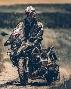 from - Is there a better way to start a week then to blast through some gravel? Dual Sport, 1200 Gs Adventure, Bmw Motorsport, Cars And Motorcycles, Darth Vader, Vehicles, Wheels, Iron, End Of The World