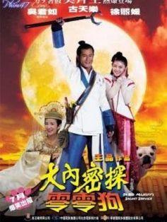 Phim hong kong - Đại Nội Mật Thám Phim onlineXem phim Online - Phim hoat hinh- Phim kiem hiep - Phim hong kong