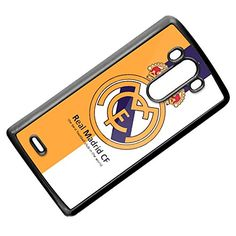 Generic Real Madrid CF Adidas Cases Cover for Lg g3 Generic http://www.amazon.com/dp/B00VNDPOTK/ref=cm_sw_r_pi_dp_xWtDvb1F0H3PN