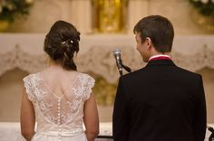 Ale by Las Demiero LAS DEMIERO www.lasdemiero.com www.facebook.com/... #bodas #novias #lasdemiero #casamientos