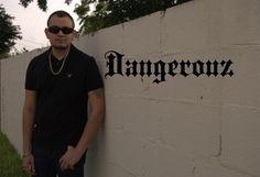 #housemusic Behind The Scenes Of Dangerouz's 'Lets Ride': McAllen based DJ and producer Dangerouz has been causing huge waves in the Texas…