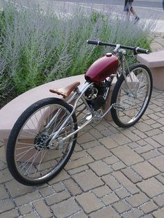 IMGP0071 by Thunderchief Cycles, via Flickr
