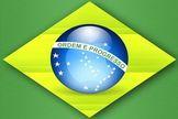 Futsal Grand Prix, Brazil - Costa Rica, Wednesday, 2:00 pm ET                                        Brazil - Costa Rica                  00:00  /  90:   #Brazilfutsal #CostaRicafutsal #FutsalGrandPrix
