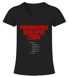 # Funny Shirt For Programmer.Gifts For Son .  The must-have t shirt for developer, programmer, coder, hacker, information technology fan, computer fan, code monkey, computer whisperer, IT guy, computer nerd & computer programmer to wear at school, work, college, outdoor, hangout, date, family reunion. Best gift for your awesome coder dad, brother,sister, friends, boyfriend, men and women for Christmas, birthday,thanksgiving or any gift giving holiday
