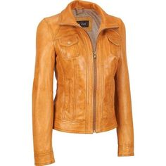 Wilsons Leather Women's Plus Size Black Rivet Lamb Patch-Pocket Scuba Jacket Designer Leather Jackets, Leather Jackets For Sale, Coats For Women, Jackets For Women, Lambskin Leather Jacket, Leather Coats, Tan Leather, Plus Size Outerwear, Slim Fit Jackets