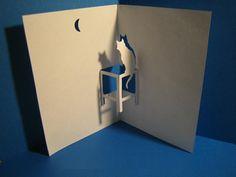 https://www.google.es/search?q=origami, arte con papel