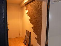 エコカラット ルドラ Table Lamp, Lighting, Walls, Space, Google, Home Decor, Paper Lamps, Floor Space, Table Lamps