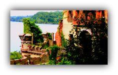 bannerman-castle-hudson-2-1