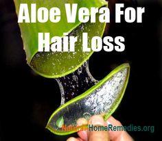 25 Ideen Hair Fall Remedy Diy Aloe Vera - Best Hairstyles & Haircuts for Men and Women in 2019 Hair Fall Remedy Home, Home Remedies For Hair, Hair Loss Remedies, Hair Fall Solution, Aloe Vera For Hair, Super Hair, Fall Hair, New Hair, Hair Care