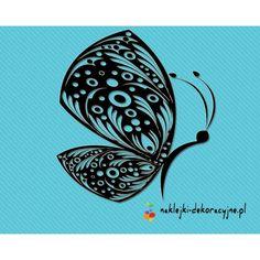 Najlepszy wzór dekoracji z Motylem – naklejka do dekoracji ściany lub szablonik malarski do wyboru. Zobacz – kup – satysfakcja gwarantowana!  Już od $5