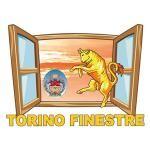 Torino Finestre Safety Shop, Baby Park, Power Training, Showroom, Self Service, Euro, Hotel Motel, France, Torino