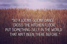 10 of Shel Silverstein's most magical quotes.