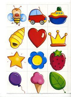 cartelitos nombres maestra infantil - Profe Nai - Picasa Web Album Fall Crafts, Art Decor, Activities For Kids, Origami, Pikachu, Disney Characters, Fictional Characters, Clip Art, Memories