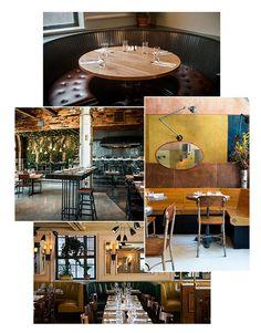 http://www.vogue.fr/voyages/adresses/diaporama/fwah2015-les-meilleurs-restaurants-la-mode-de-new-york/19163
