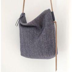 (m)eine kleine Handtasche | Unter meinem Dach