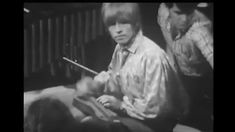 """the rolling stones - I just want to make love to you - enhanced sound Recorded on January 10 1964 released in the UK April 17 1964 on """"The Rolling Stones"""" and May 29 1964 in the US on """"England's Newest Hit Makers the Rolling Stones"""" in 1964. Harmonica: Brian Jones. Vocals: Mick Jagger. Electric guitar: Keith Richards. Bass: Bill Wyman. Drums: Charlie Watts. Tambourine: Mick Jagger or Brian Jones. I JUST WANT TO MAKE LOVE TO YOU (Willie Dixon) I don't want you be no slave I don't want you…"""