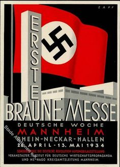 Philasearch.com - Third Reich Propaganda, Events and Party Rallies, others