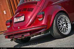 All sizes | VW 1303RS | Flickr - Photo Sharing!