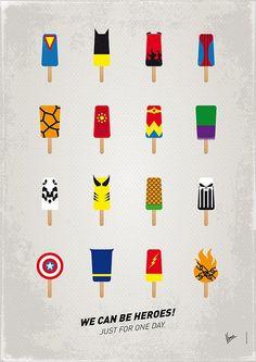 http://www.fricote.fr/2012/10/superhero-ice-pop-univers/