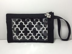 Moroccan Text and Tote™  Pin now and snag this great deal later! You don't want to miss this unique bag that allows you to text straight through the front without ever removing your phone. See link for more styles.