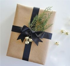 In need of a last minute gift? We suggest product, product, and more product! Who wouldn't love opening a box full of Kérastase, Bumble and bumble., Kevin Murphy-London or Sanitas Skincare? Exactly. Stop by Gränd Salon and we can help you pick out the perfect product selection for anyone on your holiday gift list. #lastminutegift #holidays #kerastase #bumbleandbumble #kevinmurphy #sanitas #grandsalon