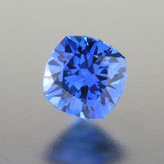 Corundum (Sapphire and Ruby) Gallery