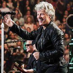 "516 Likes, 4 Comments - WeLove_BonJovi (@welove_bonjovi) on Instagram: ""Follow us if you love Bon Jovi. Love to tag?  #Welove_BonJovi #bonjovi #bonjovilove #bonjovifans…"""