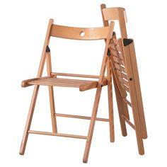 Wooden Folding Chairs Ikea wooden folding chairs ikea with 1755x1500 px for wooden chair Terje Folding Chair Ikea