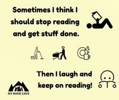Sometimes I think I should stop reading. . . #amreading #booklover