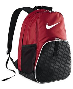 a52d09dc4d 31 Best Nike Backpacks images