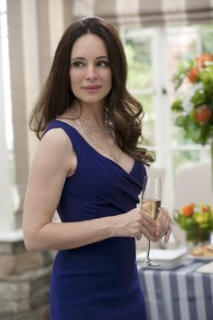 Madeleine Stowe in Revenge Hottest Female Celebrities, Beautiful Celebrities, Beautiful Actresses, Beautiful People, Celebs, Beautiful Females, Classic Actresses, Hollywood Actresses, Victoria Grayson