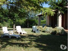 Photos Vivastreet villa 73m2 sur terrain 880m2 pays d Uzès pont du Gard .