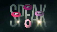 Speak Little Mix Lyrics, Logos, Logo