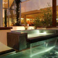 Toskana: 4 Sterne Hotel Hotel Athenaeum - Florenz, Italien