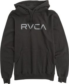 RVCA pullover fleece.  http://www.swell.com/New-Arrivals-Mens/RVCA-BIG-RVCA-PULLOVER-FLEECE-1?cs=BL