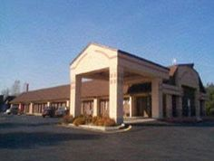 Taylorville (IL) Super 8 Taylorville IL United States, North America Super 8 Taylorville IL is conveniently located in the popular Taylorville area. Offering a variety of facilities and services, the hotel provides all you need for a good night's sleep. Facilities for disabled guests, express check-in/check-out, luggage storage, meeting facilities, babysitting are just some of the facilities on offer. Guestrooms are designed to provide an optimal level of comfort with welcomin...