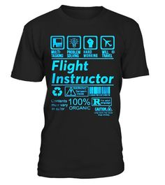 "# OFFICIAL: Best Gift For Pilot Aviation Flight Love Sky Shirt . Special Offer, not available in shops Comes in a variety of styles and colours Buy yours now before it is too late! Secured payment via Visa / Mastercard / Amex / PayPal How to place an order Choose the model from the drop-down menu Click on ""Buy it now"" Choose the size and the quantity Add your delivery address and bank details And that's it! Tags: Tag: Flight Instructor Trainer Guider Teacher OFFICIAL: Best Gift For Pilot…"
