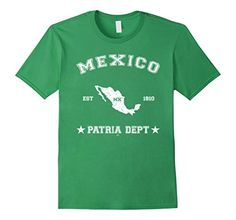 Mens State of Mexico - Estados Unidos Mexicanos t-shirt 2... https://www.amazon.com/dp/B073SCKHC8/ref=cm_sw_r_pi_dp_x_B.nzzbS69MDDY