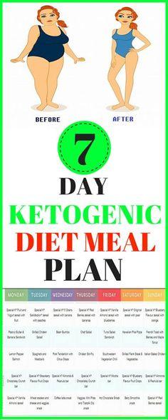 Ketogenic Diet – 7 Day Ketogenic Diet Meal Plan – Ladies Hub Source by Ketogenic Diet Meal Plan, Keto Meal Plan, Diet Meal Plans, Ketogenic Recipes, Diet Recipes, Ketosis Diet, Diet Menu, 7 Day Diet Plan, Best Keto Diet