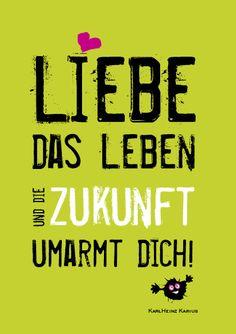 WortHupferl © KarlHeinz Karius Herzlich willkommen zu den hupferlnden Geschenkbüchlein des Autors unter www.worthupferl-v...