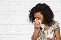 Você está preocupado com o vírus H1N1? Descubra como a Homeopatia pode te ajudar a fortalecer a sua imunidade. #eusemfronteiras #homeopatia #H1N1 #gripe