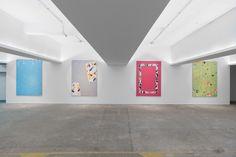 PM/AM Gallery | Hugo Light Design Ltd