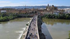 Spain - Andalusia \\ Ispanija - Andalūzija 2017 - YouTube